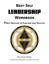 best-self-leadership-cover-300x388