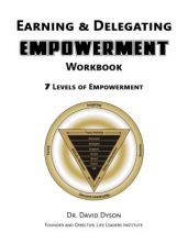earning-empowerment-workbook-cover-300x388