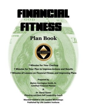 financial-fitness-cover-2017-0212