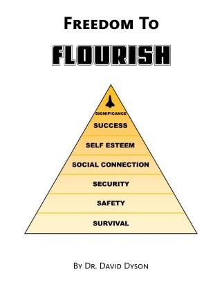 freedom-to-flourish