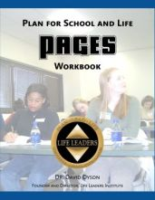 plan-for-life-pages-cover-300x388