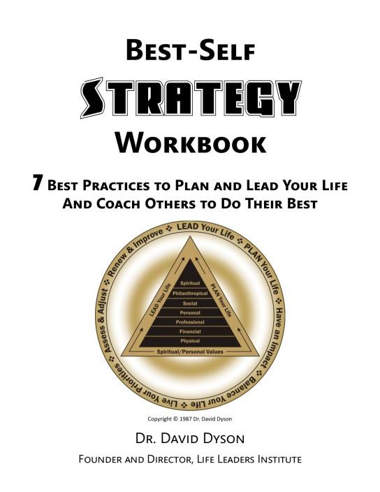 best-self-strategy