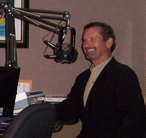 David WDJC 2010