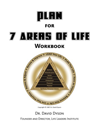plan-for-7-areas-of-life